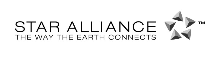 logo-staralliance.jpg